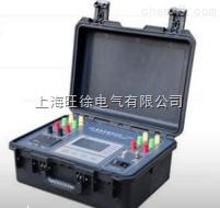 SL8020AS变压器直流电阻测试仪