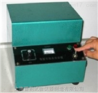 小型粉碎机、电磁式矿石粉碎机操作流程
