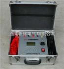 SL8003A变压器直流电阻测试仪