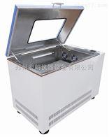 ZD-85A雙功能氣浴恒溫振蕩器