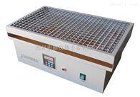 QF-350/TS-80型自動回旋脫色搖床 振蕩器