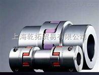 概述KTR弹性联轴器结构,KTR梅花形弹性联轴器