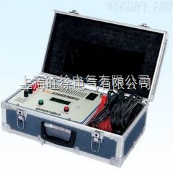 WD-7709多功能直阻消磁装置