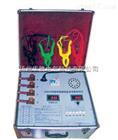 HD858接地线成组直流电阻测试仪