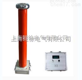 JZF系列交直流分压器