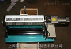 LY-3钢筋打点机供应商报价/低价批发