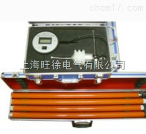YD-15绝缘子带电测试仪