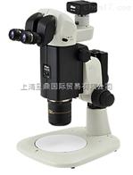 日本尼康SMZ18体视显微镜 Nikon体式显微镜型号