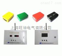GKWX-8000型高压设备无线测温系统