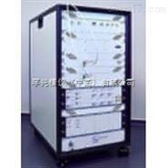 780nm频率控制激光器