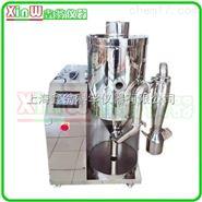 氮气型小型喷雾干燥机/实验型造粒机