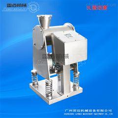 6 L雷迈专业粉碎机设备厂家超细粉碎机,小型实验室振动磨超微破壁机