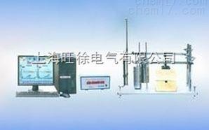 JC-8型胶质层测定仪特价