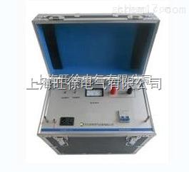 YCDY-2000便携式工频试验电源