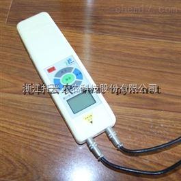 YYD-1A便携式植物抗倒伏测定仪|作物抗倒伏测定仪