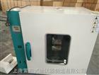 上海干燥箱,全新电热鼓风干燥箱