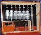 奥式气体分析仪QF -1904 北京厂家