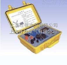AST系列回路电阻测试仪