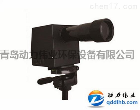 环保局常用DL-LGM601 林格曼光电测烟望远镜使用中的注意细节