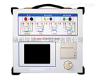 HD4000D互感器综合测试仪