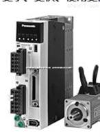 SUNX伺服电机MINAS A6,日本油研伺服电机基本信息