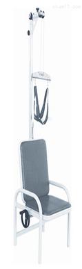 颈椎牵引机2B