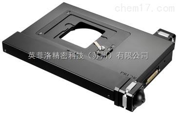 英国PRIOR显微镜电动平台