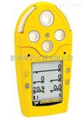 GasAlertMicro 5 PIDGasAlertMicro 5 IR 五合一氣體檢測儀(CO2專屬)