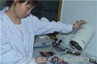 猪肉水分含量测试仪技术参数