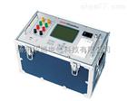HD3045A三通道直流电阻测试仪