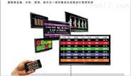 美国红狮Redlion模拟转化模块IFMA0035模拟量模块IFMA0065