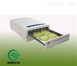 ZY-300IV多功能微生物自动分析仪