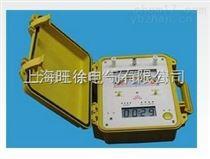 大量批发TG3730型绝缘电阻表