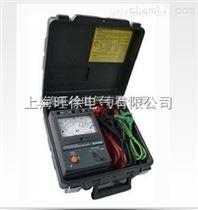 大量供应3121A高压绝缘电阻测试仪
