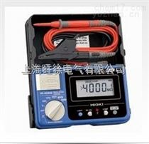 特价供应KEW 3021绝缘电阻测试仪