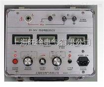 特价供应BY系列5KV绝缘电阻测试仪