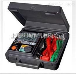 优质供应DS2010双显绝缘电阻测试仪