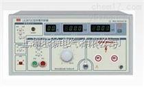 *BL2670A绝缘电阻测试仪