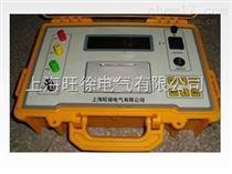 大量供应YD绝缘电阻高压测试仪5000V-10KV