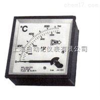 热电偶温度表上海自一船用仪表有限公司