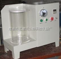 XSY-1方圆泡沫真空吸水率、硬质泡沫真空吸水率价格