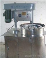 抗含砂水流冲刷试验机、混凝土试验机