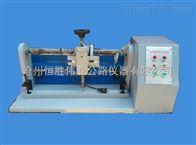 DB5-10DB5-10(偉業牌)電動鋼筋打印機使用說明 電動鋼筋打印機—主要產品