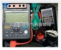 特价供应YD智能绝缘电阻测试仪