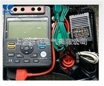低价供应YD 绝缘电阻测试仪