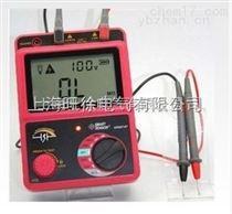 大量批发KE907A+型250V绝缘电阻测试仪