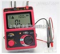 优质供应KE907A+型500V绝缘电阻测试仪