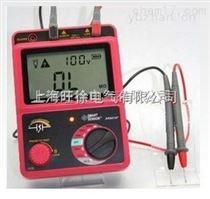 特价供应KE907A型绝缘电阻测试仪