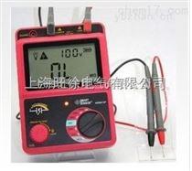 低价供应KE907A型100V绝缘电阻测试仪