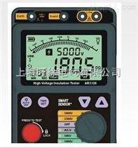 厂家直销KE835型5KV数字绝缘电阻测试仪